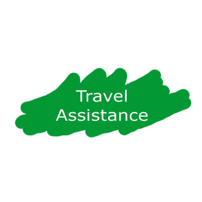 Travel Assistance